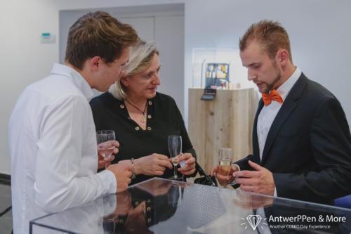 AntwerPPen & More - 18